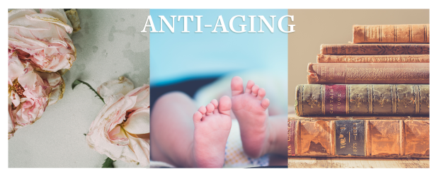 blog-banners-ANTI-AGING
