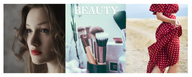 blog-banners-BEAUTY
