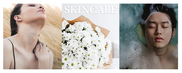 blog-banners-SKINCARE